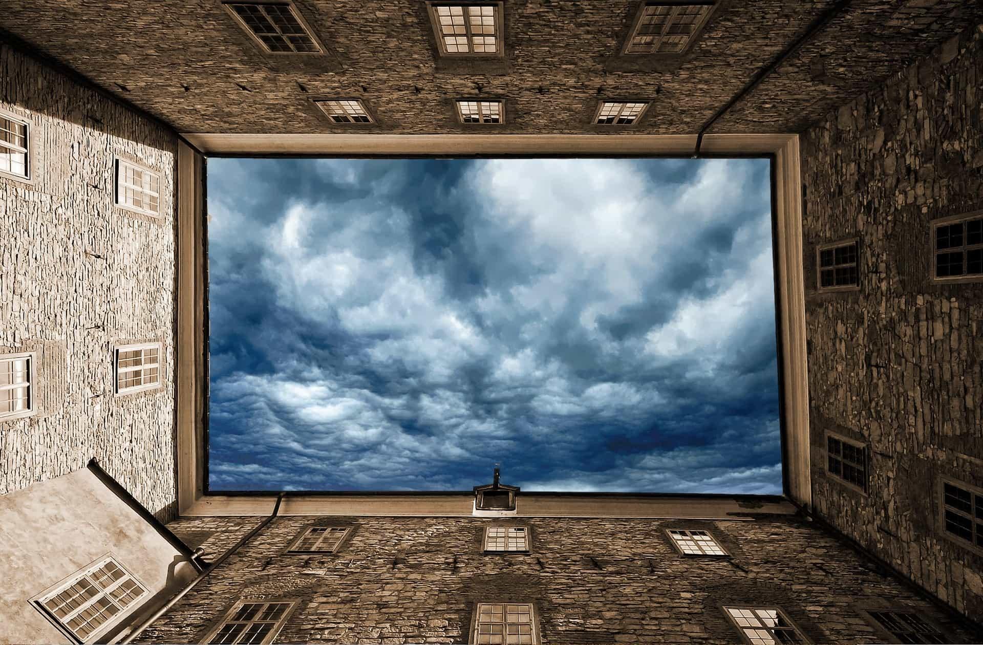 Visuelle Effekte in der Videoproduktion – Was Sie wissen müssen