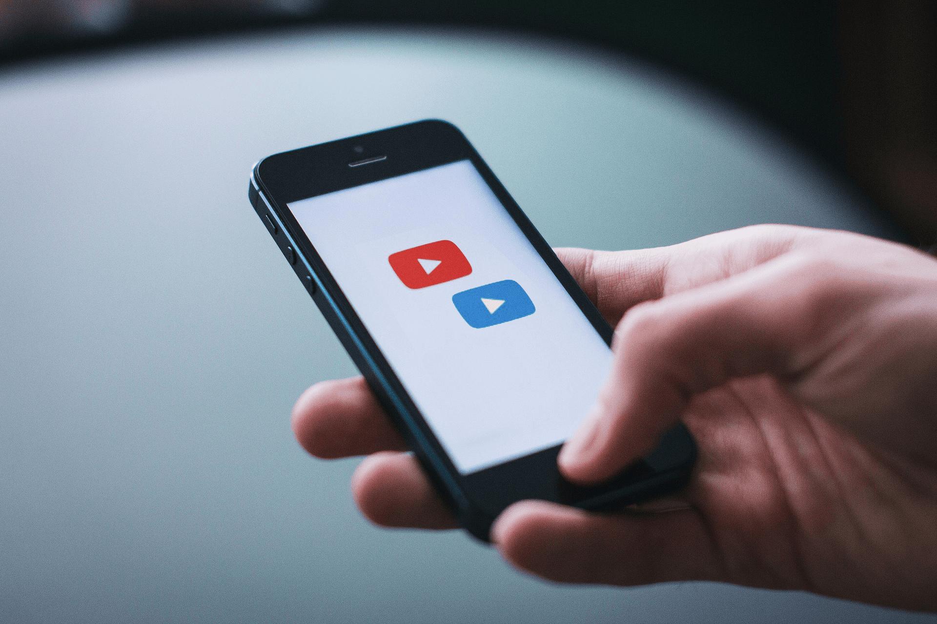 Welchen Player für Ihre Videokommunikation: YouTube vs. Vimeo?