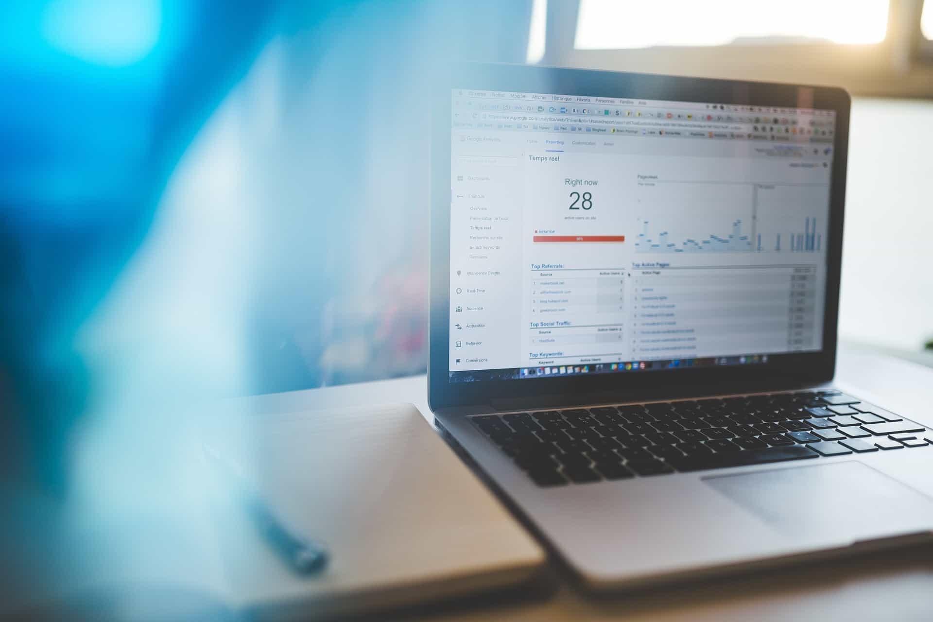 Online Video-Marketing – Messbarkeit der Strategien